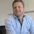 Erik Harderman, praktijkbegeleider MBO opleiding monteur metalen gevels en daken