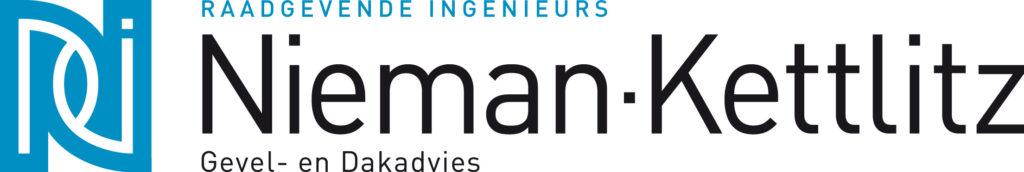 Logo Nieman-Kettlitz Gevel- en Dakadvies