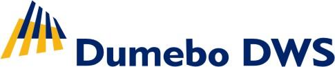 Logo Dumebo DWS